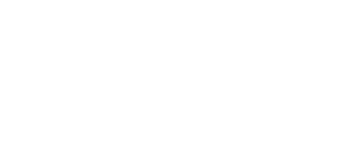 AOI FORUM AGRI OPEN INNOVATION FORUM
