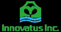 株式会社イノベタス